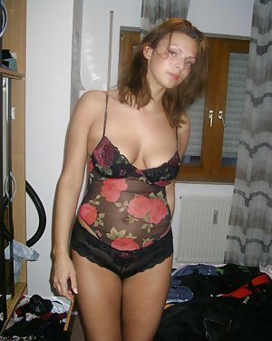 Lingerie Pictures