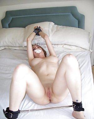 Fetish Pictures